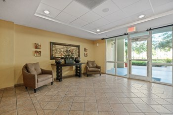 670 NW 6Th St 1-3 Beds Apartment for Rent Photo Gallery 1