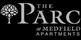 Medfield Property Logo 59
