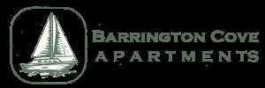 Property Logo 21