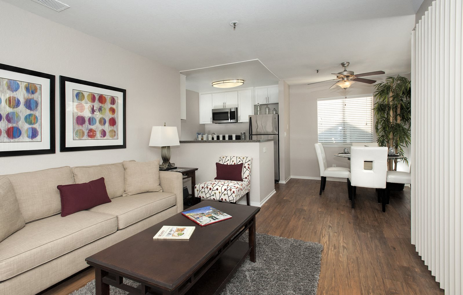 Cypress Creek | Apartments in Salinas, CA