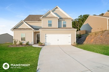 47 Culver Ridge Drive 4 Beds House for Rent Photo Gallery 1