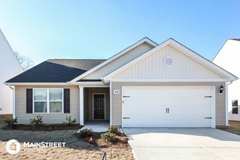 230 Kendall Dr 3 Beds House for Rent Photo Gallery 1