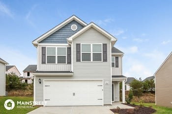 4262 Kendall Farms Way 3 Beds House for Rent Photo Gallery 1