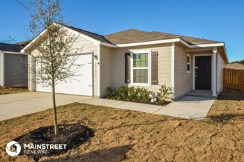 2903 Lavender Meadow 4 Beds House for Rent Photo Gallery 1