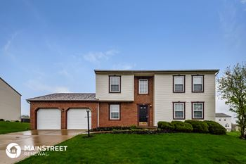 71 Glengary Ct 4 Beds House for Rent Photo Gallery 1