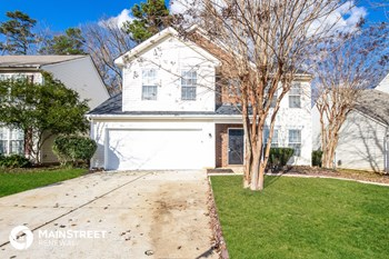 3012 Mallard Forest Dr 4 Beds House for Rent Photo Gallery 1