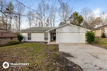 10209 Topeka Dr 3 Beds House for Rent Photo Gallery 1