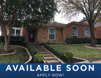 235 N Waterford Oaks Dr 4 Beds House for Rent Photo Gallery 1