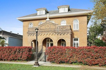 913 Jena St.  1-2 Beds Apartment for Rent Photo Gallery 1