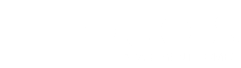 Nashville Property Logo 2