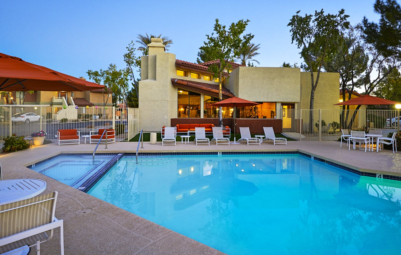 Apartments For Rent In Chandler Arizona Country Brook