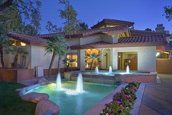 2 Bedroom Apartments for Rent in Chandler, AZ: 156 Rentals – RENTCafé