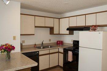 2302 30Th Ave S 2 Beds Apartment for Rent Photo Gallery 1