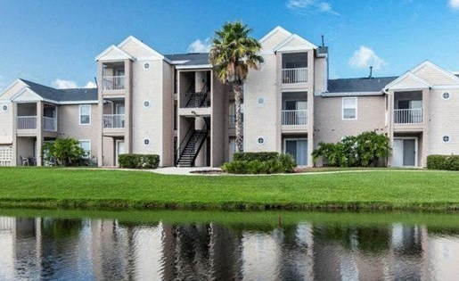 1 Bedroom Apartments Kissimmee Fl - Search your favorite Image