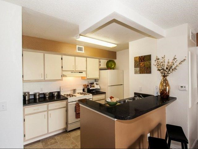 Reef Club Apartments In Kissimmee Fl