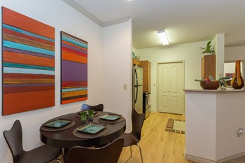 11727 Culebra Rd 1-3 Beds Apartment for Rent Photo Gallery 1