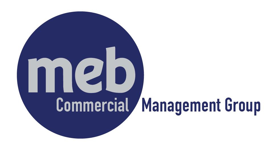 MEB Commercial Homes
