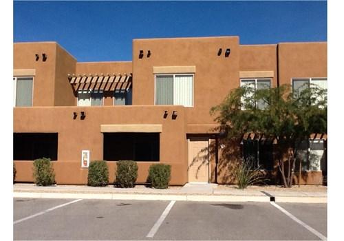 Santa Fe Springs Community Thumbnail 1