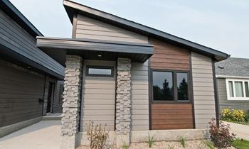 Admirable Houses In Brandon Home Interior And Landscaping Oversignezvosmurscom