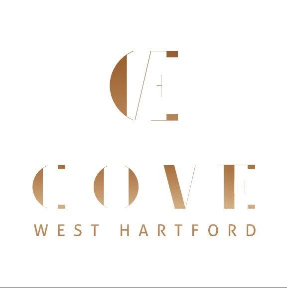 West Hartford Property Logo 2