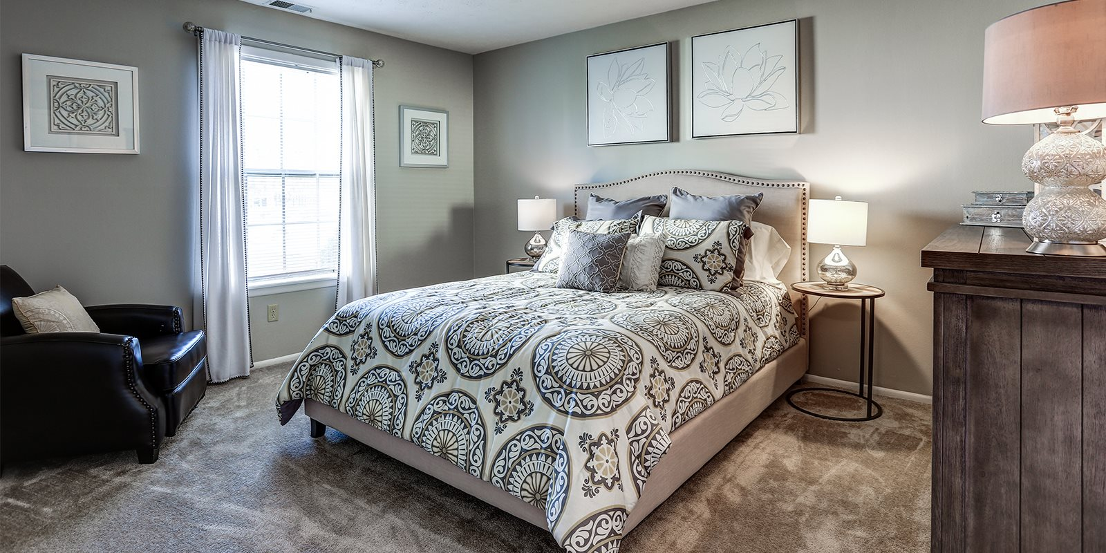 Image result for williamsburg apartments