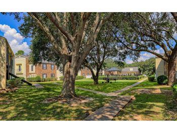 Apartments For Rent Near Cordova Park Elementary School