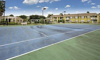 10471 Three Rivers Rd 1-2 Beds Apartment for Rent Photo Gallery 1