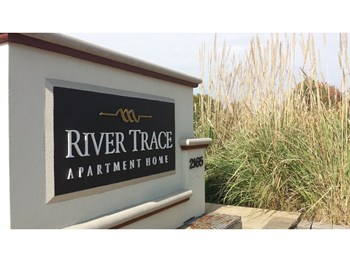 2165 E River Trace Dr 1-3 Beds Apartment for Rent Photo Gallery 1