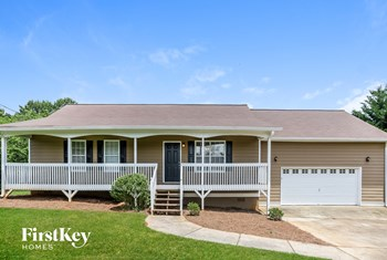 88 Ravenwood Ln 3 Beds House for Rent Photo Gallery 1