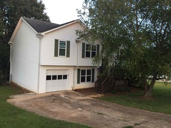 148 Manley Dr 4 Beds House for Rent Photo Gallery 1