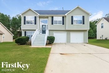 576 Rosewood Circle 4 Beds House for Rent Photo Gallery 1