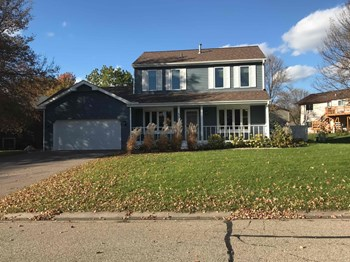 660 DRESDEN DRIVE 3 Beds House for Rent Photo Gallery 1