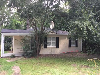 676 Bridge Ave 2 Beds House for Rent Photo Gallery 1
