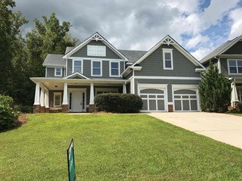 1018 Summer Cypress Dr 4 Beds House for Rent Photo Gallery 1