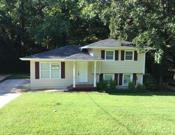 1475 Greenwillow Dr 3 Beds House for Rent Photo Gallery 1