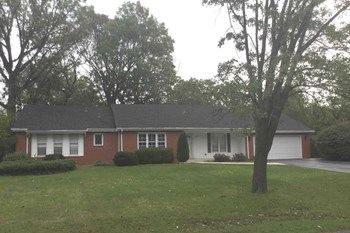 20655 Corinth Rd 3 Beds House for Rent Photo Gallery 1