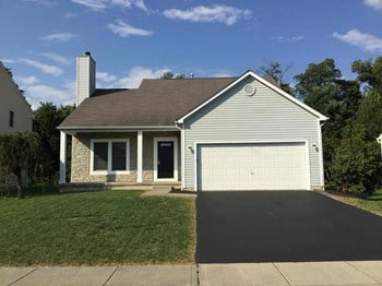 2673 Cross Creek Avenue 3 Beds House for Rent Photo Gallery 1