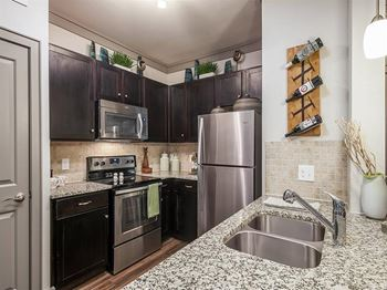 5050 FM423 1-3 Beds Apartment for Rent Photo Gallery 1