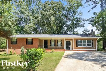 3960 Watkins Way 3 Beds House for Rent Photo Gallery 1