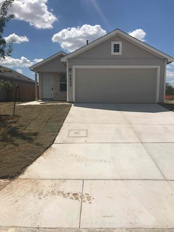 4023 Josephs Run 4 Beds House for Rent Photo Gallery 1