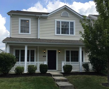4032 Summerstone Drive 3 Beds House for Rent Photo Gallery 1
