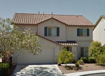 Best Houses For Rent In Las Vegas Nv 54 Homes Rentcafe
