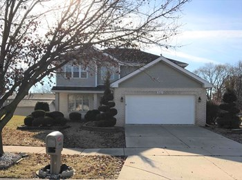 5301 Stanford Ln 4 Beds House for Rent Photo Gallery 1