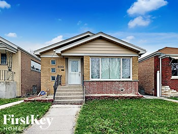6052 S Mayfield Ave 4 Beds House for Rent Photo Gallery 1