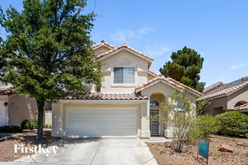 9300 Magic Flower Avenue 3 Beds House for Rent Photo Gallery 1