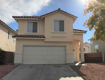 9971 Yellow Canary Avenue 3 Beds House for Rent Photo Gallery 1