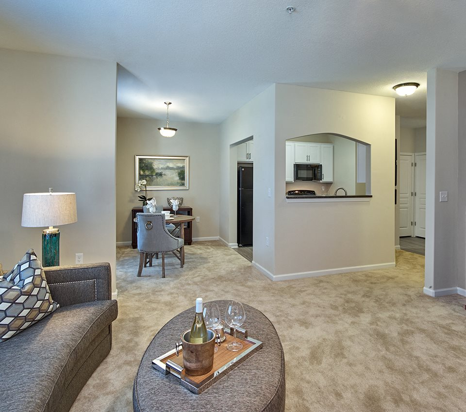 The Meridian Apartments: Apartments In Suffolk, VA