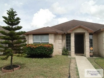2683 Pompeii Street 4 Beds House for Rent Photo Gallery 1