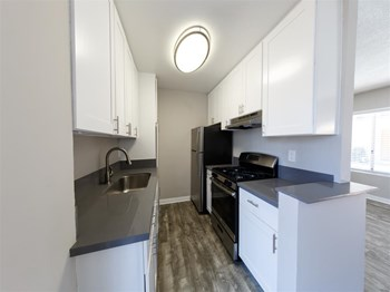 3754 S. Sepulveda Blvd Studio Apartment for Rent Photo Gallery 1