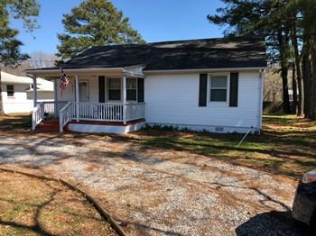 14321 Benns Church Boulevard 3 Beds House for Rent Photo Gallery 1